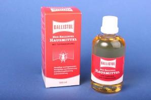 Neo Ballistol Hausmittel 100 ml