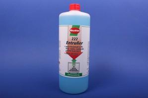 Sotin 222 Entrußer 1 Liter