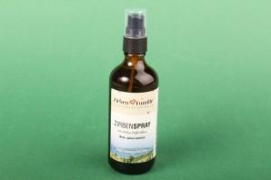 ZirbenFamilie Zirben Spray 100 ml