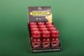 BIO Granatapfel Trink® - Das Original 12x 30 ml - SHOT der frische Kick