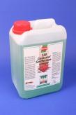 Sotin 230 Gaskessel / Gasthermenreiniger 3 l Kanister