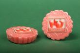 "Yankee Candle® ""White Strawberry Bellini"" Tarts® Wax Melts"